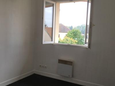 Vente Maison 4 pièces 76m² Chaumontel (95) - Photo 9