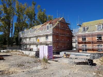 Vente Appartement ORRY-LA-VILLE (60) - Photo 25