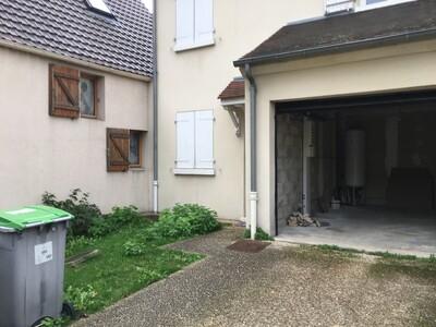 Vente Maison 4 pièces 76m² Chaumontel (95) - Photo 10