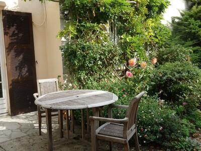Vente Maison 10 pièces 260m² Luzarches (95270) - Photo 4