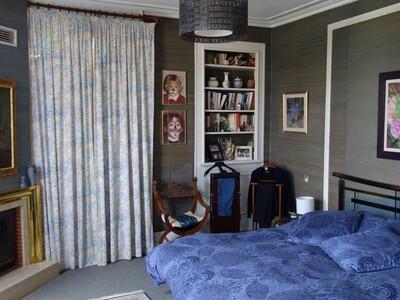 Vente Maison 10 pièces 260m² Luzarches (95270) - Photo 12