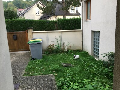 Vente Maison 4 pièces 76m² Chaumontel (95) - Photo 12