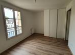 Vente Appartement 2 pièces 46m² Orry-la-Ville (60560) - Photo 5