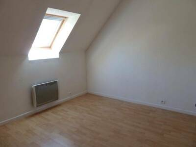 Vente Maison 5 pièces 92m² GOUVIEUX (60) - Photo 9