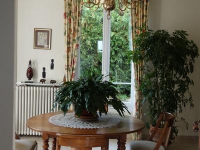 Vente Maison 10 pièces 260m² Luzarches (95270) - Photo 6