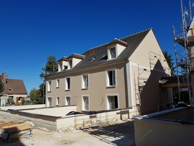 Vente Appartement ORRY-LA-VILLE (60) - Photo 31