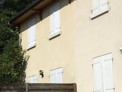Vente Maison 4 pièces 76m² Chaumontel (95) - Photo 2