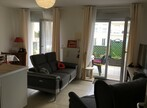 Vente Appartement 3 pièces 62m² Chaumontel (95270) - Photo 6