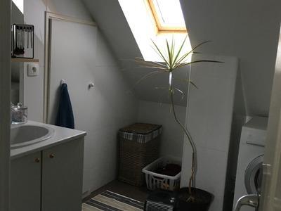 Vente Appartement 3 pièces 57m² Chaumontel (95) - Photo 8