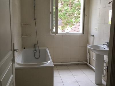 Vente Maison 4 pièces 76m² Chaumontel (95) - Photo 5