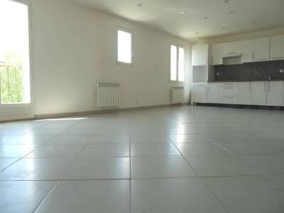 Vente Maison 5 pièces 92m² GOUVIEUX (60) - Photo 2