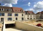 Vente Appartement 3 pièces 66m² Orry-la-ville (60) - Photo 2