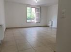 Vente Appartement 2 pièces 46m² Orry-la-Ville (60560) - Photo 2