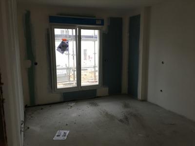 Vente Appartement 2 pièces 50m² Chaumontel (95) - Photo 3