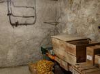Vente Maison 10 pièces 260m² Luzarches (95270) - Photo 11