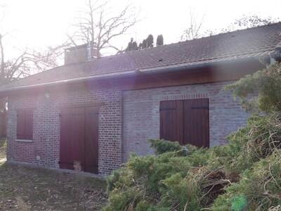 Vente Maison 7 pièces 148m² Coye-la-Forêt (60580) - Photo 2