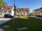 Vente Appartement 3 pièces 63m² Orry-la-Ville (60560) - Photo 1