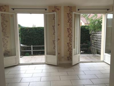 Vente Maison 4 pièces 76m² Chaumontel (95) - Photo 6