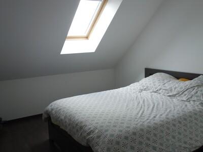 Vente Appartement 3 pièces 57m² Chaumontel (95) - Photo 5