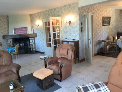 Vente Maison 8 pièces 265m² Chaumontel (95) - Photo 10