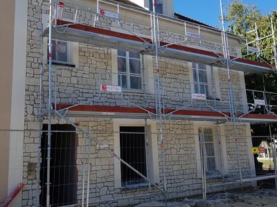 Vente Appartement ORRY-LA-VILLE (60) - Photo 30