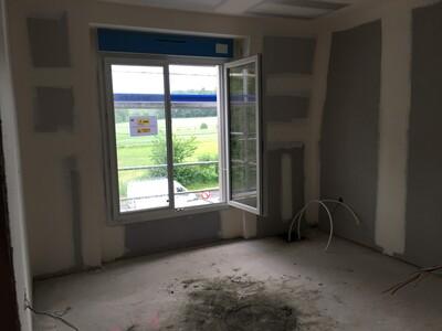Vente Appartement 4 pièces 94m² Chaumontel (95) - Photo 7