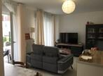 Vente Appartement 3 pièces 62m² Chaumontel (95270) - Photo 4