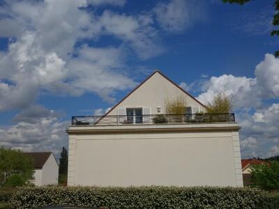 Vente Appartement 3 pièces 57m² Chaumontel (95) - Photo 12