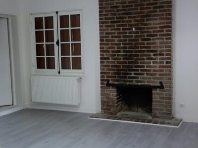 Vente Maison 7 pièces 148m² Coye-la-Forêt (60580) - Photo 11