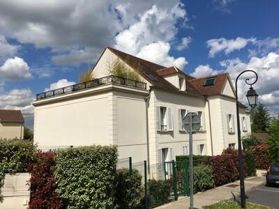 Vente Appartement 3 pièces 57m² Chaumontel (95) - Photo 13