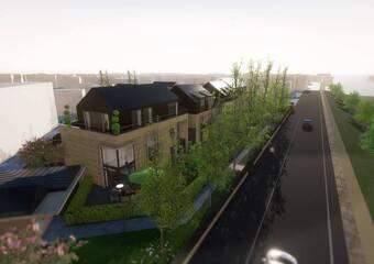 Vente Maison 4 pièces 117m² Chantilly (60500)