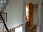 Vente Maison 10 pièces 260m² Luzarches (95270) - Photo 7